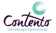 Odontologia Contento